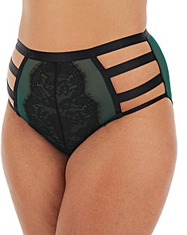 GabiFresh PlayfulPromises Forest Briefs