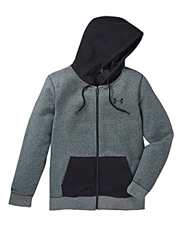 Under Armour Storm Rival Ful-Zip Hoodie