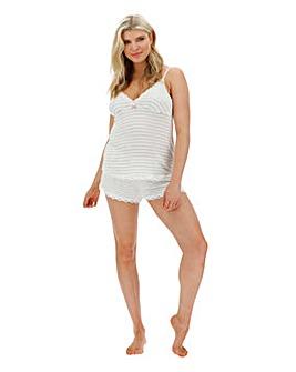 Dorina Romy Modal Blend Shorts