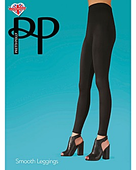 Pretty Polly Smooth Leggings