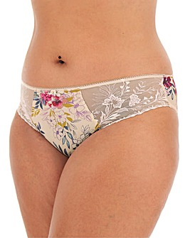Fantasie Imogen Almond Blossom Brief