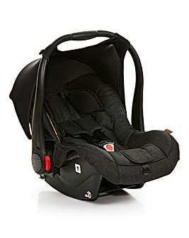 ABC Design Hazel 0+ Car Seat
