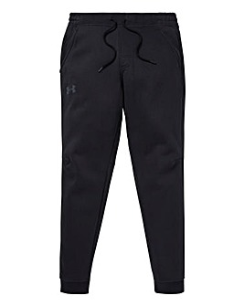 Under Armour Storm Rival Joggers