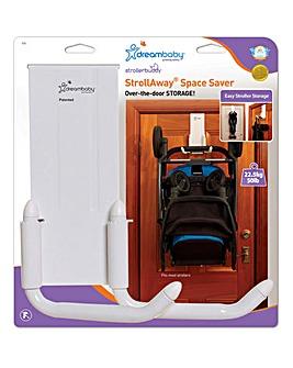 Dreambaby Strollaway Buggy Hanger
