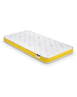 JAY-BE Toddler Pocket Sprung Mattress