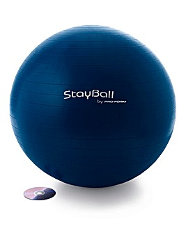 Proform 65cm Stay Ball