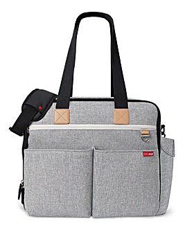 Skip Hop Weekender Changing Bag
