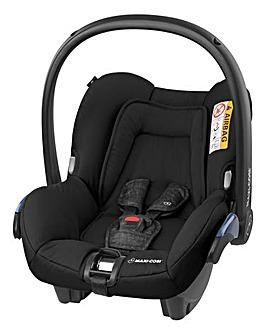 Maxi-Cosi Citi Car Seat