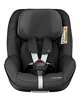 Maxi-Cosi Pearl One i-Size Car Seat