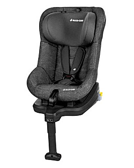 Maxi-Cosi TobiFix Car Seat