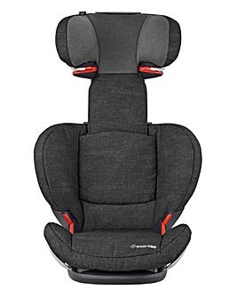 Maxi-Cosi RodiFix Air Protect Car Seat