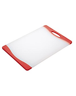 Colourworks Chopping Board