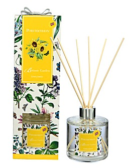 Portmeirion Sunflower 200 Reed Diffuser