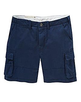 Fenchurch Punter Shorts