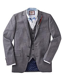 Joe Browns Carnaby Suit Jacket Short