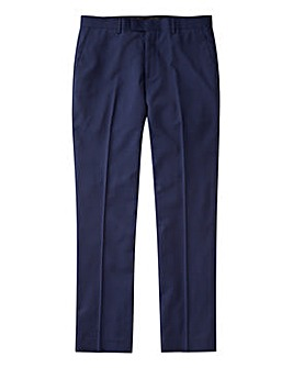 Joe Browns Portobello Suit Trouser 31In