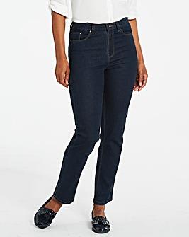 Indigo Everyday Skinny Jeans