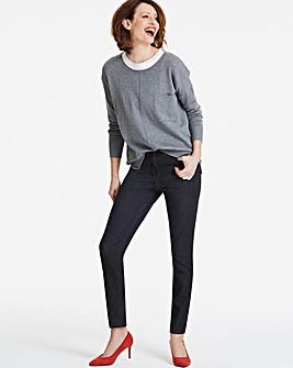 Value Skinny Jeans Regular
