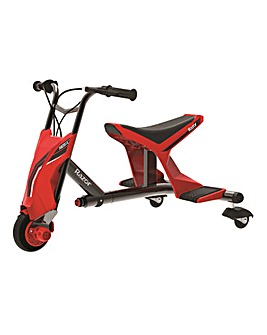 Ride Ons & Trikes | Bikes, Scooters & Ride Ons | Toys | Kids & Toys