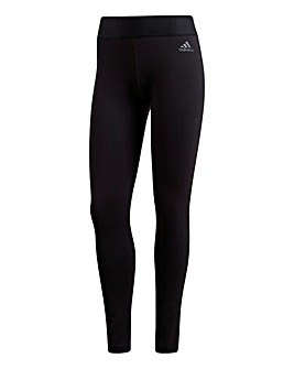 adidas ID Mesh Tight