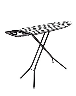Minky Waves Premium Plus Ironing Board