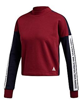 adidas ID Sweatshirt