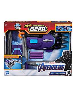Avengers Assembler Gear 2.0 Hero-Bobcat