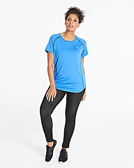 Active Value T-shirt