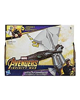 Marvel Avengers Stormbreaker Axe