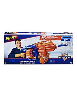 Nerf N-Strike Surgefire