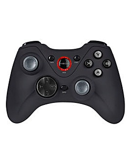 Xeox Pro Analog Wireless PC Gamepad