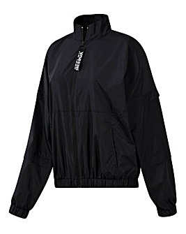 Reebok Work Out Meet You There Jacket