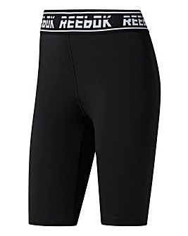 Reebok Workout Meet You There Legging