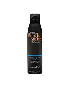 Bondi Sands Self Tanning Mist Dark 250ml