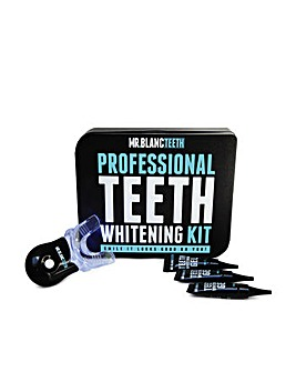 Mr Blanc Teeth Whitening Kit