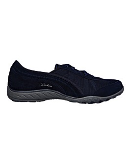 Skechers Weekend Wishes Standard Fit
