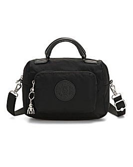 Kipling Azra Medium Crossbody Bag