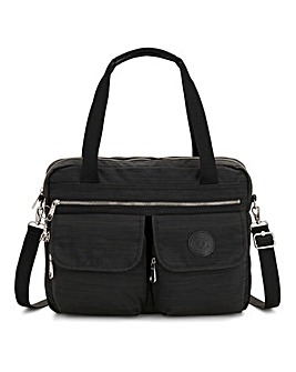 Kipling Maric Working Bag