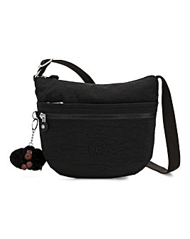 Kipling Arto Small Crossbody Bag