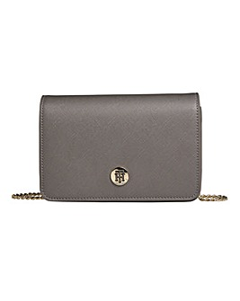 Tommy Hilfiger Honey Crossbody Bag