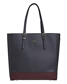 Tommy Hilfiger Honey Work Tote Bag