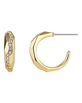 Buckley London Legacy Earrings