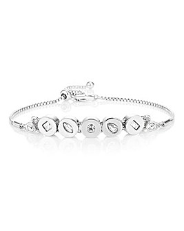 Buckley London Knightley Bracelet