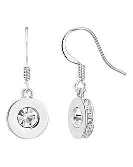 Buckley London Knightley Earrings