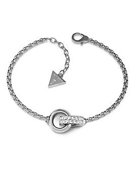 Guess Embrace Bracelet