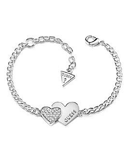 Guess Me & You Bracelet
