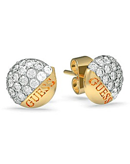 Guess Embrace Earrings