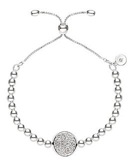 Buckley London Bracelet Bauble