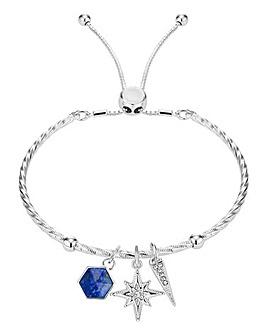 Buckley London Stargazer Bracelet