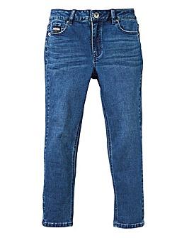 Voi Boys Skinny Jeans
